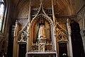 Notre Dame du Roncier 02.jpg