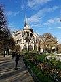 Notre Dame sunny.jpg