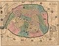 Nouveau plan illustré de la ville de Paris by Alexandre Vuillemin, 1860 - Stanford Libraries.jpg