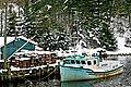 Nova Scotia DGJ 4914 - Aspotogan (4372088719).jpg