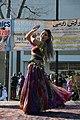 Nowruz Festival DC 2017 (32946744313).jpg