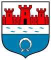 Nowy Dwor coa.png