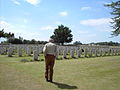 Noyelles-sur-Mer Chinese begraafplaats 01.jpg