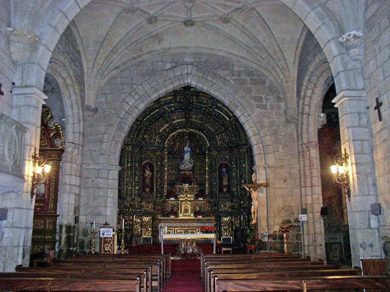 Image:Nt-covilha-igreja.jpg