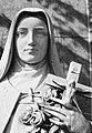 Nun Statue Holy Hill WI.jpg
