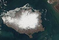 Nunivak MODIS.jpg