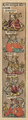 Nuremberg chronicles f 28r 2.png
