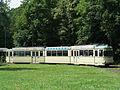 O-Wagen 110 Neu-Isenburg 04072009.JPG