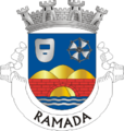 ODV-ramada1.png