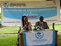 OER Africa and AAU MoU (6282294001).jpg
