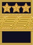 OF-8 Generallöjtnant FV2.jpg