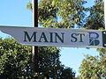 OIC street sign burnside.jpg