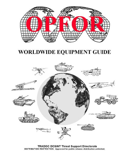 ಚಿತ್ರ:OPFOR Worldwide Equipment Guide.pdf
