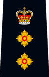 OPP Chief Superintendent.png