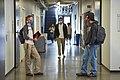 OSU-Cascades students.jpg