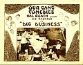 OURGANGbig business 1924.jpg