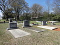 Oak Hill Cemetery, Griffin 7.JPG