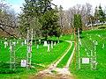 Oak Hill Cemetery - panoramio.jpg