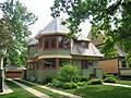 Oak Park Il Thomas Gale House1.jpg
