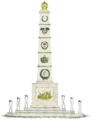 Obelisco coroação Dom Pedro.png