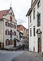 Oberer Spaniöl und Rätisches Museum in Chur.jpg