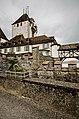 Oberhofen, Switzerland - panoramio (2).jpg