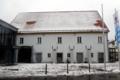 Oberkochen Scheerermühle Kuhstall.png