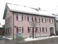 Oberkochen Schillerhaus.png