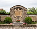 Obertheres Kriegerdenkmal-20190817-RM-155447.jpg