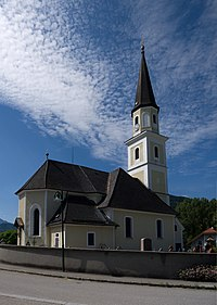 Oberwang Kirche.jpg