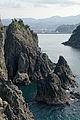 Obiki-no-hana Kasumi Coast Hyogo pref05bs4200.jpg