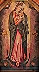 Obraz Matki Bożej Niepokalanej w Przemyślu.jpg