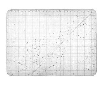 51 Nemausa - Image: Observatoire de Marseille Patrimoines 86209 676366