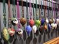 Ocarina shops.jpg