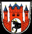 Ochsenfurt Wappen.png