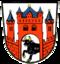 Ochsenfurt Wappen