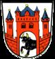 Coat of arms of Ochsenfurt