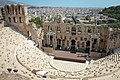 Odeon of Herodes Atticus, Athens (10045909105).jpg