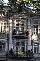 Odesa Puszkinska DSC 3127 51-101-1077.JPG