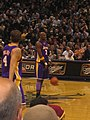 Odom Killing The Clock (71083906).jpg