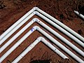 Off-Site Septic Systems (27) (5097732250).jpg