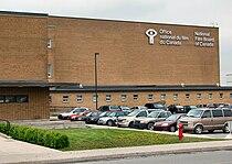 Office national du film montreal.jpg