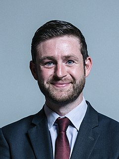 Jim McMahon (politician) British Labour Co-op politician