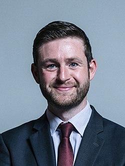 Official portrait of Jim McMahon crop 2.jpg