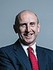 Official portrait of John Healey crop 2.jpg
