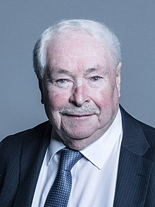 Official portrait of Lord Hoyle crop 2.jpg