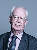 Official portrait of Lord Wallace of Tankerness crop 2.jpg
