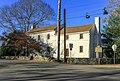 Offutt–Cole Tavern — Woodford County, Kentucky.jpg