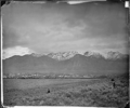 Ogden Utah.PNG