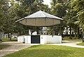 Ohain bandstand.jpg